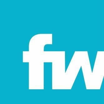Fenwick & West Reviews
