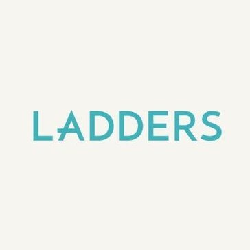 Ladders Pricing