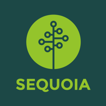 Sequoia Reviews