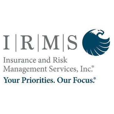 Insurance and Risk Management Services,