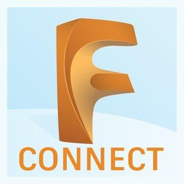 Autodesk Fusion Connect