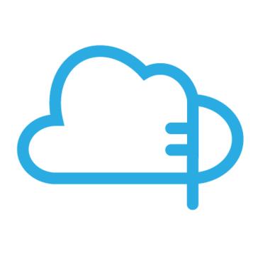 CloudPlugs