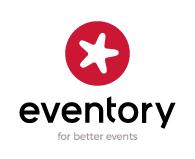 Eventory Reviews