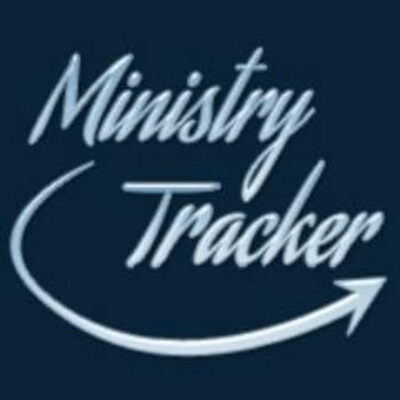 Ministry Tracker