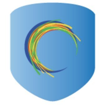 Hotspot Shield Reviews