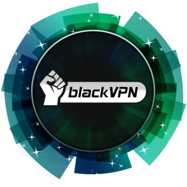 Black VPN