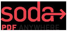 Soda PDF Anywhere Pricing