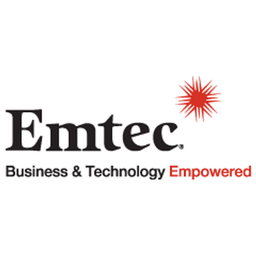 Emtec Implementation Services Reviews