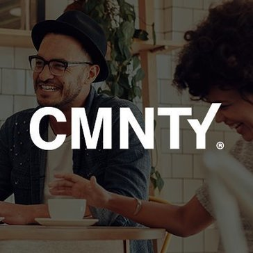 CMNTY Platform Reviews