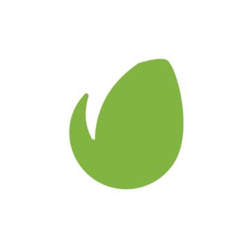 Envato API