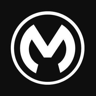 Mulesoft API Portal