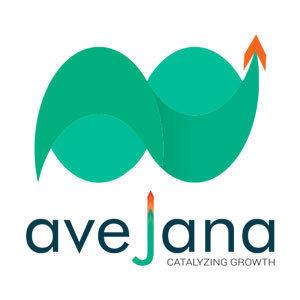 aveJana Reviews and Q&A