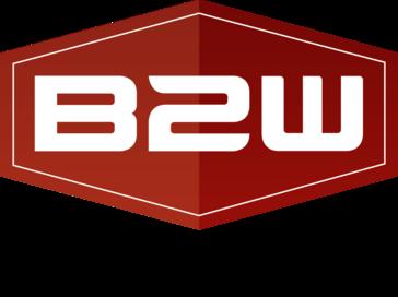B2W ONE Platform
