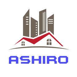 AshiRo.ca