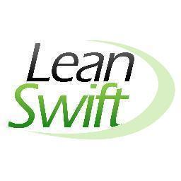 LeanSwift Solutions
