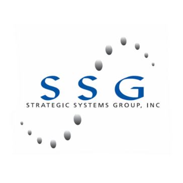Strategic Systems Group