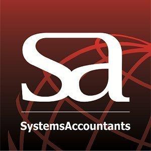 SystemsAccountants