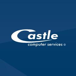 Castle Computer Services