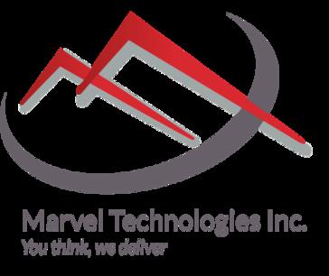 Marvel Technologies