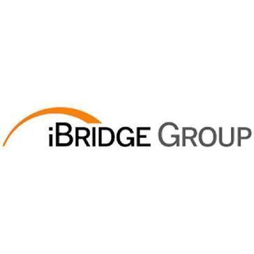 iBridge Group