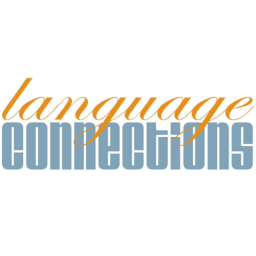 Language Connections