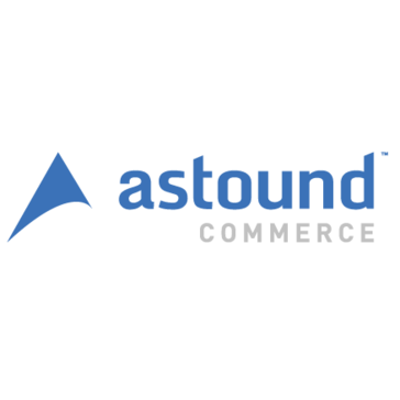 Astound Commerce Implementation Services