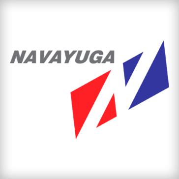 Navayuga Infotech