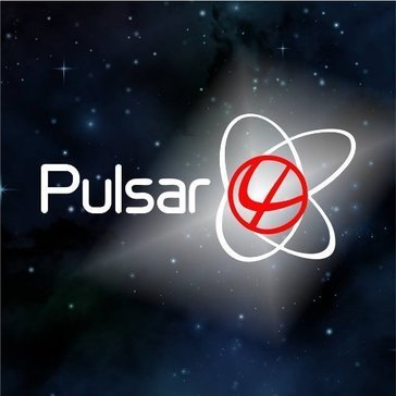 PulsarFour Implementation Services