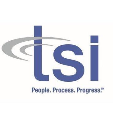 TSI - Transforming Solutions