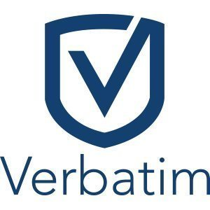 Verbatim Solutions Reviews
