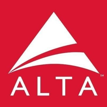 ALTA Language Services