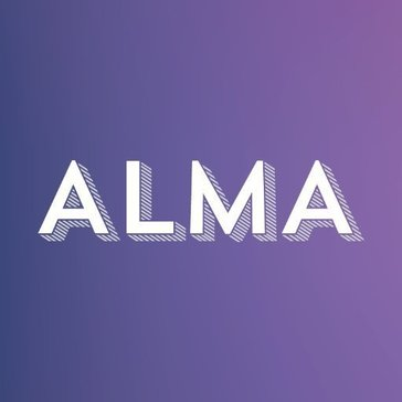 Alma Advertising Agency