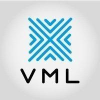 VML Reviews