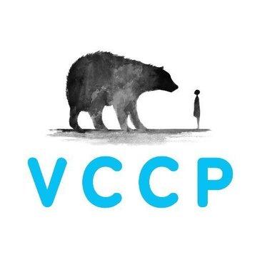 VCCP Reviews
