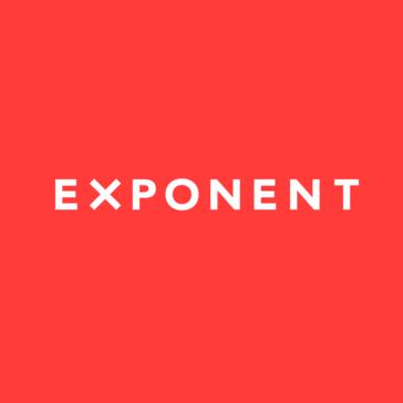 Exponent Public Relations