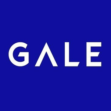 Gale Partners