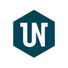 UNION Reviews