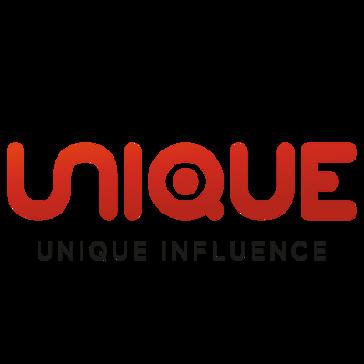 Unique Influence Reviews