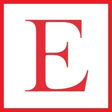 A. Eicoff & Company