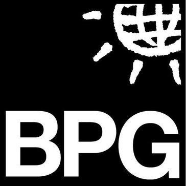 BPG Group