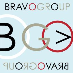 Bravo Group Reviews