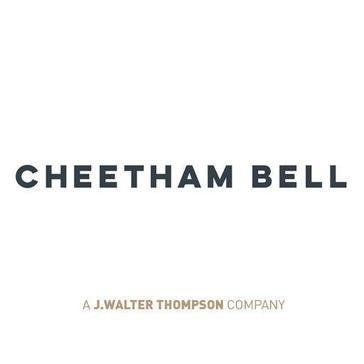 Cheetham Bell Reviews