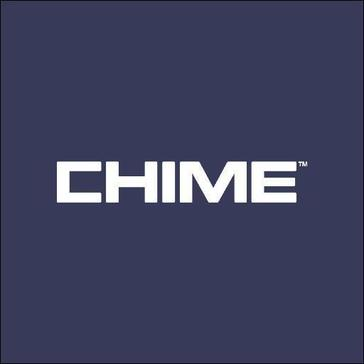 Chime Group Reviews