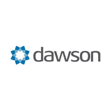Dawson Reviews