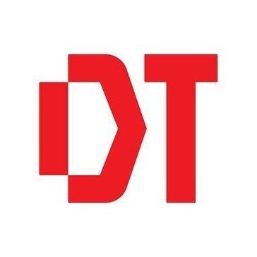 DT Reviews