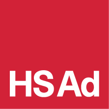 HS Ad Reviews
