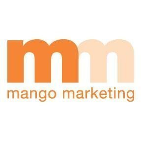 Mango Marketing Services Reviews