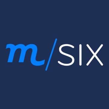 m/SIX Reviews