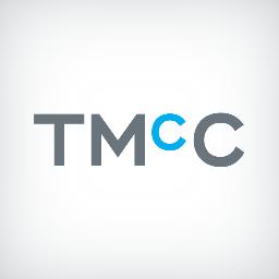 Target McConnells Reviews
