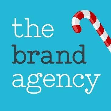 The Brand Agency Reviews